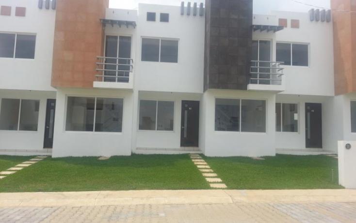 Foto de casa en venta en huaje 163, jardines de ahuatlán, cuernavaca, morelos, 397497 no 12