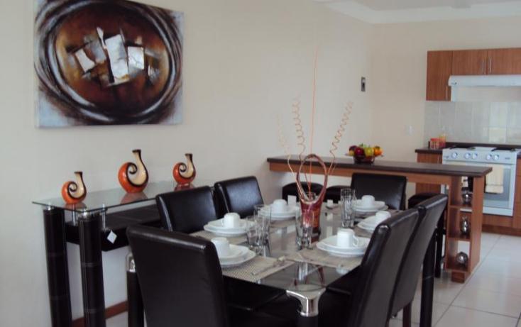 Foto de casa en venta en huaje 163, jardines de ahuatlán, cuernavaca, morelos, 397497 no 14