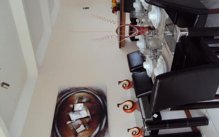 Foto de casa en venta en huaje 163, jardines de ahuatlán, cuernavaca, morelos, 397497 no 15