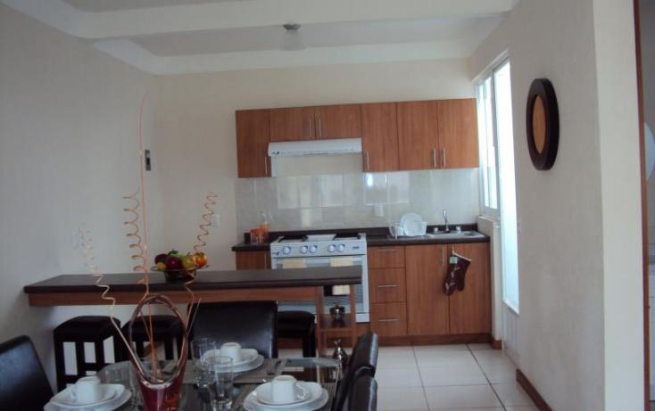 Foto de casa en venta en huaje 163, jardines de ahuatlán, cuernavaca, morelos, 397497 no 16