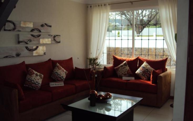 Foto de casa en venta en huaje 163, jardines de ahuatlán, cuernavaca, morelos, 397497 no 17