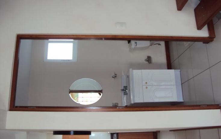 Foto de casa en venta en huaje 163, jardines de ahuatlán, cuernavaca, morelos, 397497 no 18