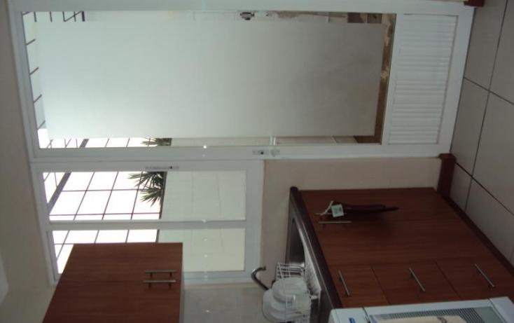 Foto de casa en venta en huaje 163, jardines de ahuatlán, cuernavaca, morelos, 397497 no 21