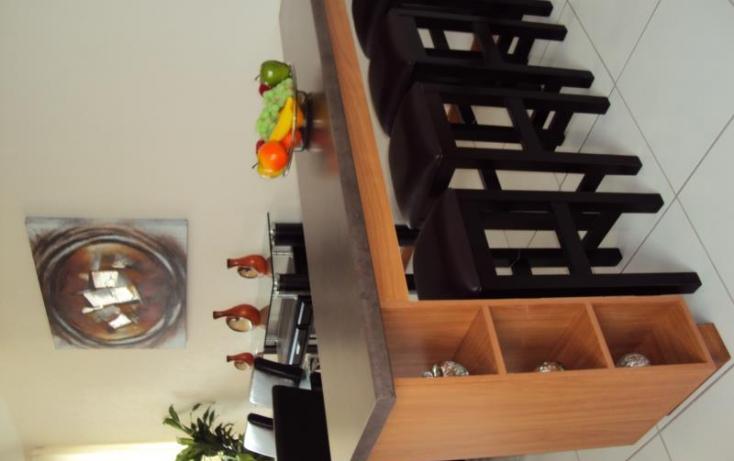Foto de casa en venta en huaje 163, jardines de ahuatlán, cuernavaca, morelos, 397497 no 22