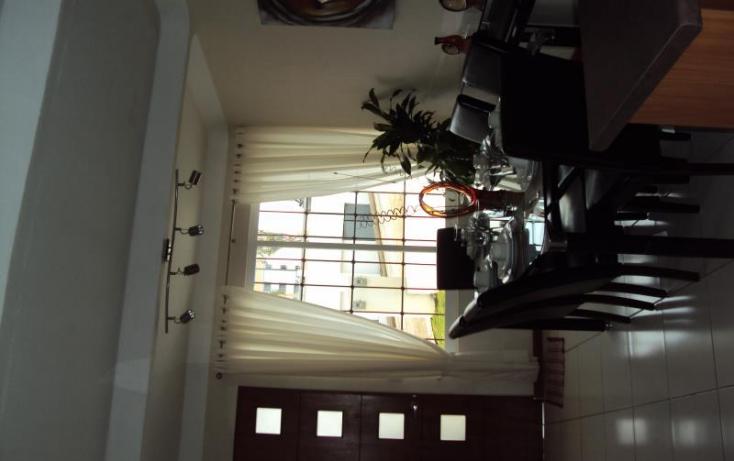 Foto de casa en venta en huaje 163, jardines de ahuatlán, cuernavaca, morelos, 397497 no 23
