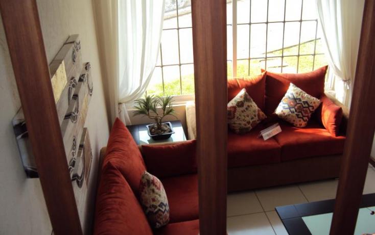 Foto de casa en venta en huaje 163, jardines de ahuatlán, cuernavaca, morelos, 397497 no 24