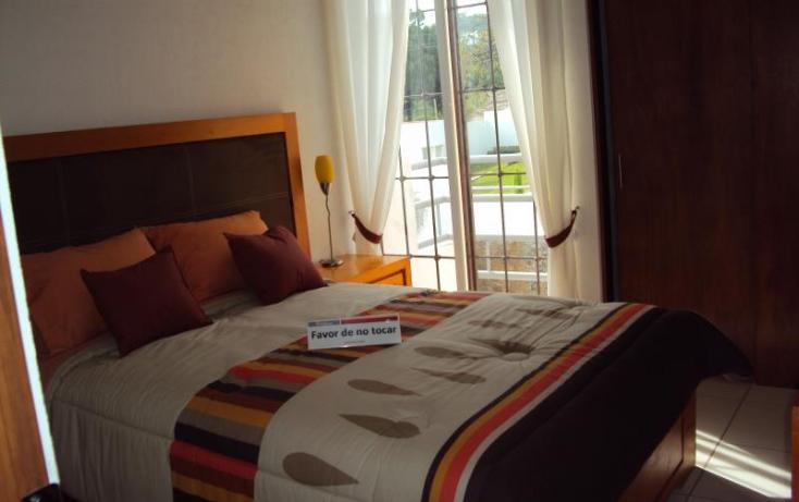 Foto de casa en venta en huaje 163, jardines de ahuatlán, cuernavaca, morelos, 397497 no 25