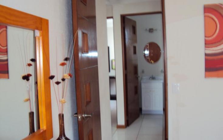 Foto de casa en venta en huaje 163, jardines de ahuatlán, cuernavaca, morelos, 397497 no 26
