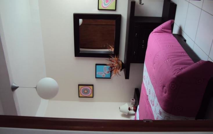 Foto de casa en venta en huaje 163, jardines de ahuatlán, cuernavaca, morelos, 397497 no 27