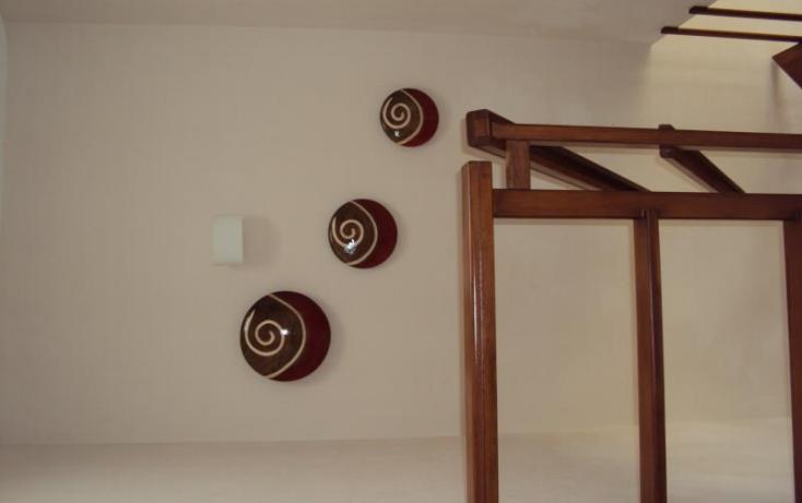 Foto de casa en venta en huaje 163, jardines de ahuatlán, cuernavaca, morelos, 397497 no 29