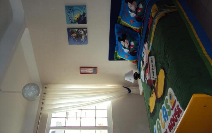 Foto de casa en venta en huaje 163, jardines de ahuatlán, cuernavaca, morelos, 397497 no 30
