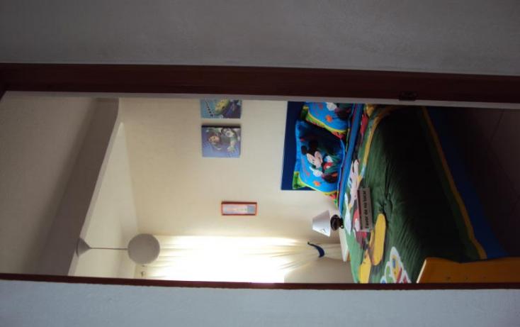 Foto de casa en venta en huaje 163, jardines de ahuatlán, cuernavaca, morelos, 397497 no 34