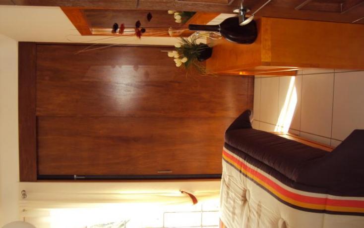 Foto de casa en venta en huaje 163, jardines de ahuatlán, cuernavaca, morelos, 397497 no 36