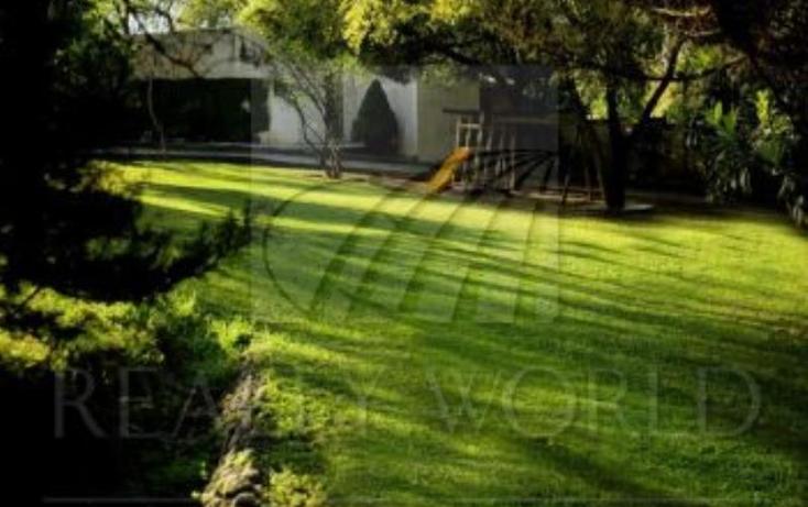 Foto de rancho en venta en huajuquito 0000, huajuquito, santiago, nuevo le?n, 1189665 No. 10