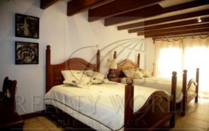 Foto de rancho en venta en huajuquito, condado de asturias, santiago, nuevo león, 1189665 no 07