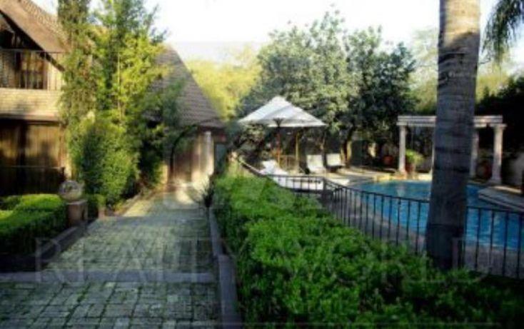 Foto de rancho en venta en huajuquito, condado de asturias, santiago, nuevo león, 1189665 no 09