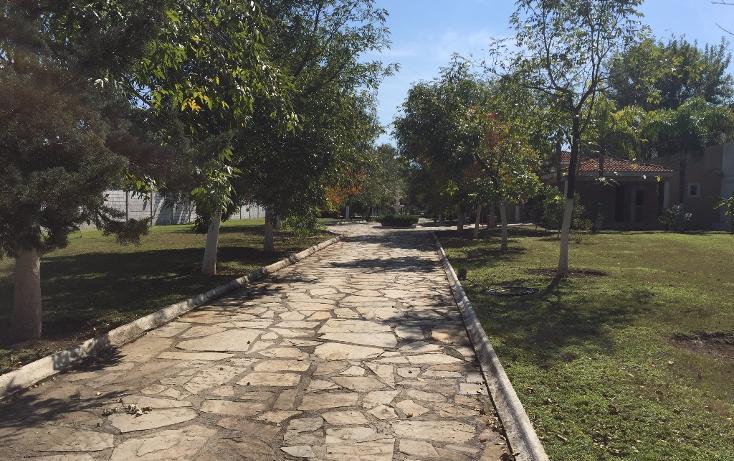 Foto de rancho en venta en huajuquito, huajuquito o los cavazos, santiago, nuevo león, 1720164 no 03