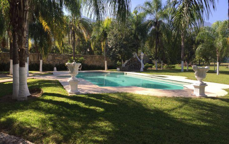 Foto de rancho en venta en huajuquito, huajuquito o los cavazos, santiago, nuevo león, 1720164 no 04