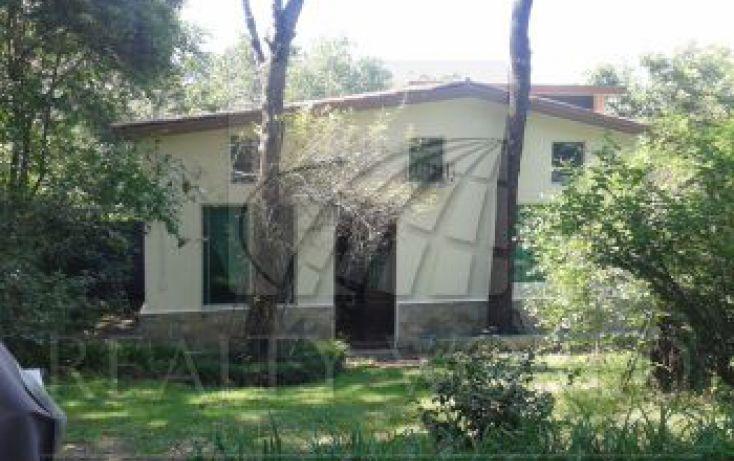 Foto de casa en renta en, huajuquito o los cavazos, santiago, nuevo león, 1024733 no 01