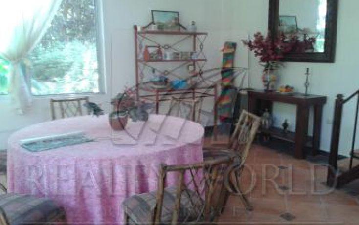 Foto de casa en renta en, huajuquito o los cavazos, santiago, nuevo león, 1024733 no 02