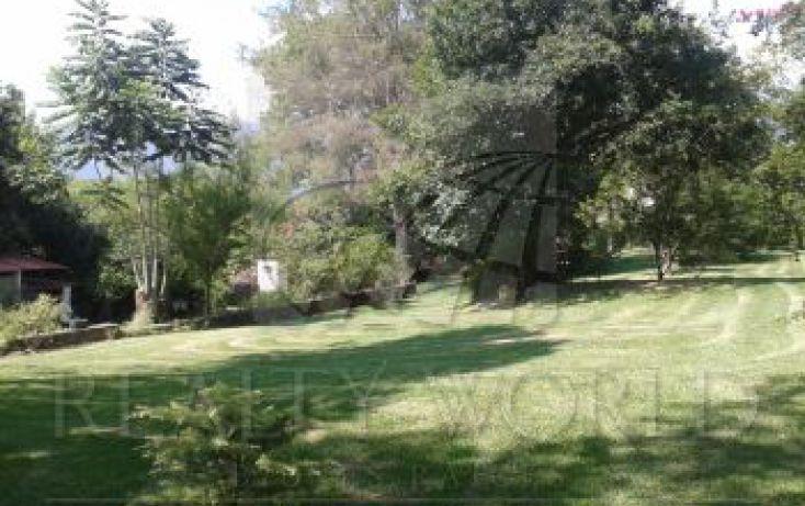 Foto de casa en renta en, huajuquito o los cavazos, santiago, nuevo león, 1024733 no 03