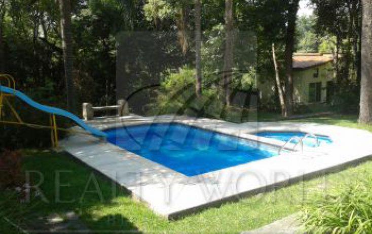 Foto de casa en renta en, huajuquito o los cavazos, santiago, nuevo león, 1024733 no 04