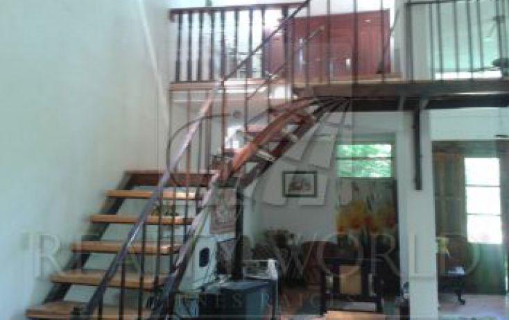 Foto de casa en renta en, huajuquito o los cavazos, santiago, nuevo león, 1024733 no 05