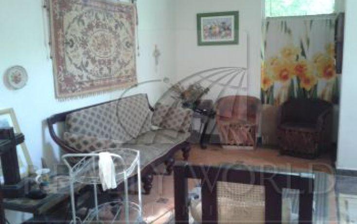 Foto de casa en renta en, huajuquito o los cavazos, santiago, nuevo león, 1024733 no 07