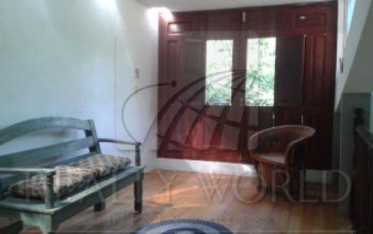 Foto de casa en renta en, huajuquito o los cavazos, santiago, nuevo león, 1024733 no 08