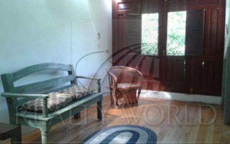 Foto de casa en renta en, huajuquito o los cavazos, santiago, nuevo león, 1024733 no 09