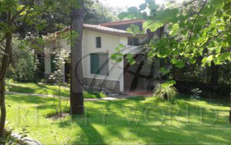 Foto de casa en renta en, huajuquito o los cavazos, santiago, nuevo león, 1024733 no 10
