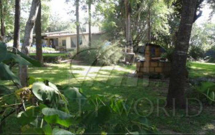 Foto de casa en renta en, huajuquito o los cavazos, santiago, nuevo león, 1024733 no 11