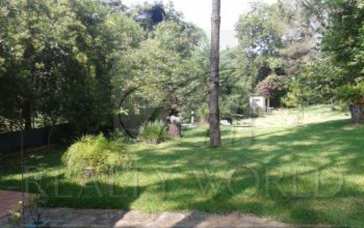 Foto de casa en renta en, huajuquito o los cavazos, santiago, nuevo león, 1024733 no 12