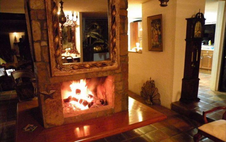 Foto de casa en venta en, huajuquito o los cavazos, santiago, nuevo león, 1071943 no 02