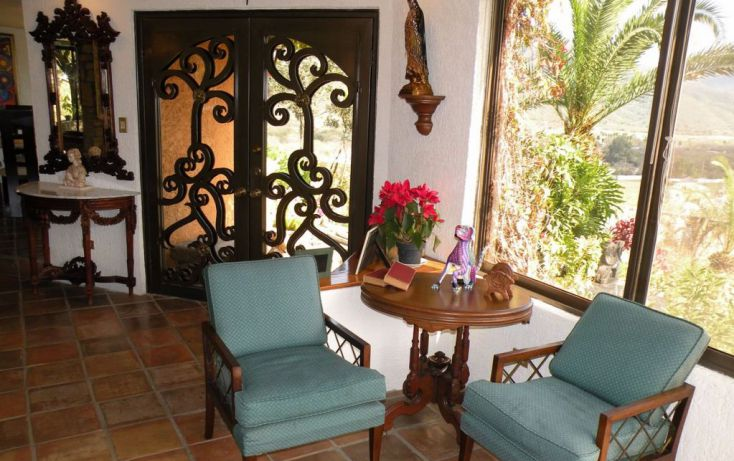 Foto de casa en venta en, huajuquito o los cavazos, santiago, nuevo león, 1071943 no 06