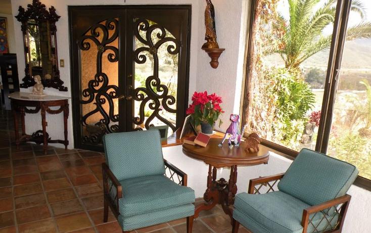Foto de casa en venta en  , huajuquito o los cavazos, santiago, nuevo le?n, 1071943 No. 06