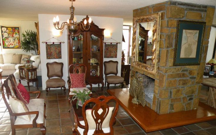 Foto de casa en venta en, huajuquito o los cavazos, santiago, nuevo león, 1071943 no 07