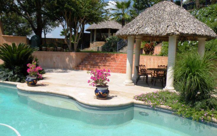 Foto de casa en venta en, huajuquito o los cavazos, santiago, nuevo león, 1071943 no 13