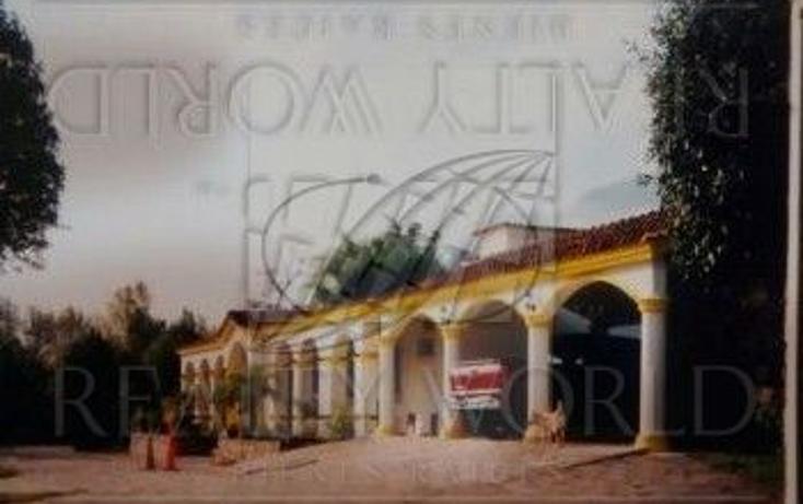 Foto de terreno habitacional en venta en  , huajuquito o los cavazos, santiago, nuevo león, 1073637 No. 08