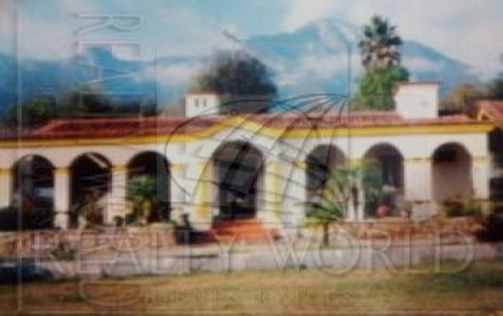 Foto de terreno habitacional en venta en  , huajuquito o los cavazos, santiago, nuevo león, 1073637 No. 14