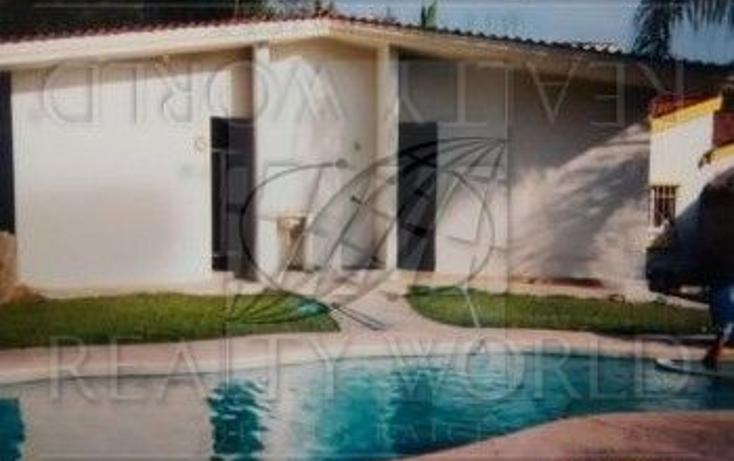 Foto de terreno habitacional en venta en  , huajuquito o los cavazos, santiago, nuevo león, 1073637 No. 15