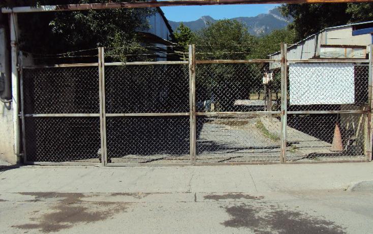 Foto de terreno comercial en renta en  , huajuquito o los cavazos, santiago, nuevo león, 1110521 No. 01