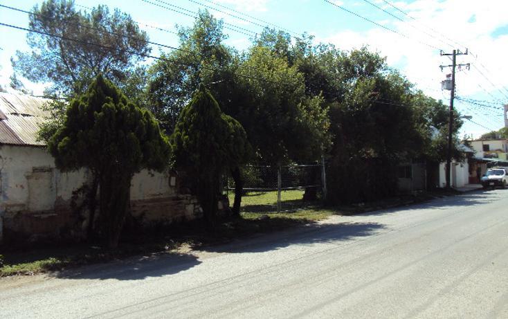 Foto de terreno comercial en renta en  , huajuquito o los cavazos, santiago, nuevo león, 1110521 No. 02