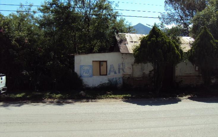 Foto de terreno comercial en renta en  , huajuquito o los cavazos, santiago, nuevo león, 1110521 No. 03