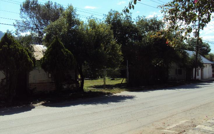 Foto de terreno comercial en renta en  , huajuquito o los cavazos, santiago, nuevo león, 1110521 No. 04