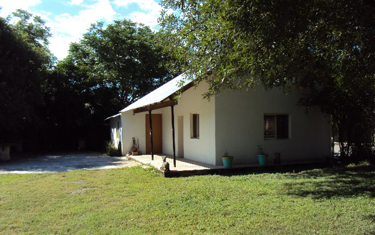 Foto de terreno comercial en renta en  , huajuquito o los cavazos, santiago, nuevo león, 1110521 No. 05