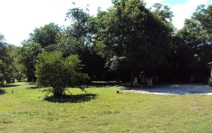 Foto de terreno comercial en renta en  , huajuquito o los cavazos, santiago, nuevo león, 1110521 No. 06