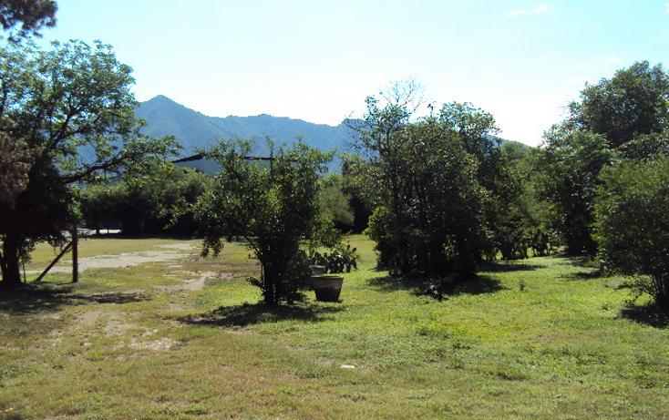 Foto de terreno comercial en renta en  , huajuquito o los cavazos, santiago, nuevo león, 1110521 No. 07