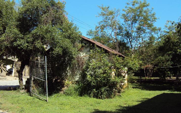 Foto de terreno comercial en renta en  , huajuquito o los cavazos, santiago, nuevo león, 1110521 No. 08