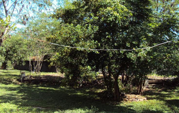 Foto de terreno comercial en renta en  , huajuquito o los cavazos, santiago, nuevo león, 1110521 No. 09